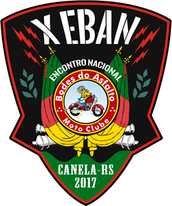 logo do site Eban 2016